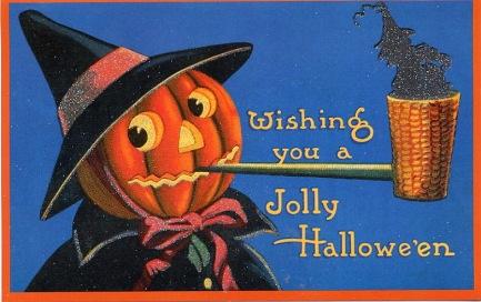 happy-halloween-vintage-4