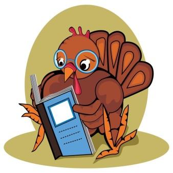 turkey-clipart-thankful-2